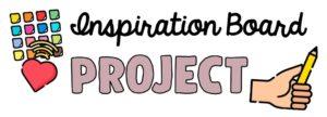 Proyecto: muro de inspiración