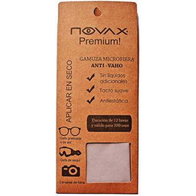 Gamuza Antivaho Microfibra gafas